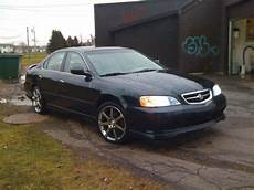 old car manuals online 1999 acura tl interior lighting deviler 1999 acura tl3 2 sedan 4d specs photos modification info at cardomain