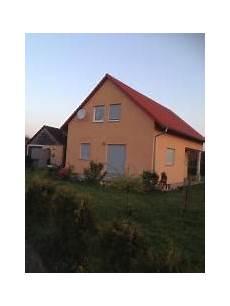 einfamilienhaus bulgarien haus kaufen immobilien h 228 user g 252 nstig mieten oder kaufen quoka de