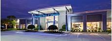 Mercedes Dealers Florida