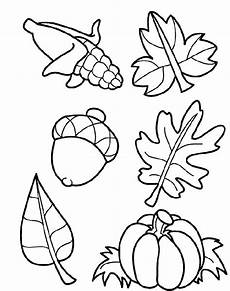 fall time coloring pages at getcolorings free