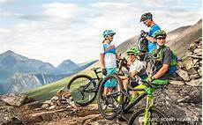 mtb beleuchtung test 2018 cube bikes kaufen auslaufmodelle cube fahrrad 2016