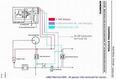 deere 250 wiring diagram wiring library