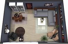 Plan For Living Room living room plan roomsketcher