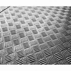 kia sportage volume de coffre tapis de coffre standard sur mesure kia sportage 1991 2004