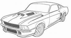 Ausmalbilder Erwachsene Auto Autos Ausmalbilder F 252 R Erwachsene Kostenlos Zum Ausdrucken 5
