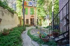 möbel für terrasse 201 valuation ma terrasse 224 marseille