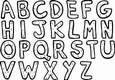 alphabet coloring page wecoloringpage alphabet coloring pages alphabet coloring abc