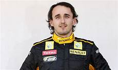 F1 News Robert Kubica Given Two Days To Prove He Can