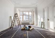 travaux de rénovation appartement architecte d int 233 rieur conseil d 233 corateur et
