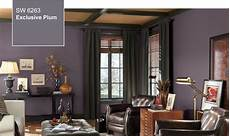 sherwin williams 2014 color of the year 2017 grasscloth