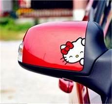 1000 images about acessorios para carro femininos on