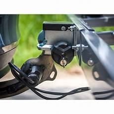 eufab fahrradtr 228 ger bike four geeignet f 252 r 4 fahrr 228 der