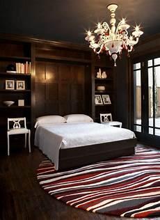 lit placard ikea 70225 le lit abattant belles solutions pour sauver d espace archzine fr chambre 224 coucher