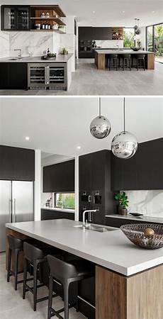 what is the best paint color for a small kitchen ideas modern kitchen contemporary kitchen