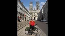 40 tage und 1 500 km mit dem fahrrad route teil 2