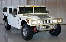 how can i learn about cars 2010 hummer h3 lane departure warning today s world of cars hummer h1 alpha concept 2001