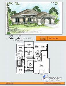 1 story mediterranean house plans 1 story mediterranean house plan jameson mediterranean