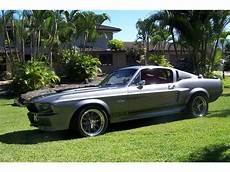 1968 ford mustang for sale classiccars com 153 available