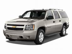 where to buy car manuals 2011 chevrolet suburban 1500 user handbook best selling suvs in 2010 part two