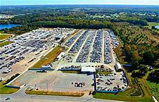 auto auction copart greer south carolina salvage cars wrecked vehicles