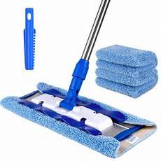 Top Ustensiles De Nettoyage Selon Les Notes Fr