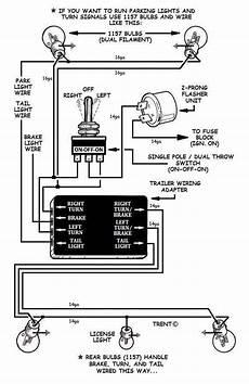 utv turn signal wiring diagram general wiring diagram