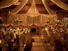 image detail for wedding decoration theme ideas to create heavenly atmosphere dream