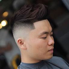 coupe de cheveux 2018 homme stylish haircuts for