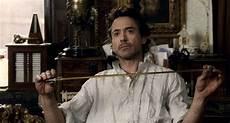 Sherlock Robert Downey Jr - sherlock 3 robert downey jr reveals will