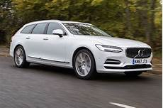 volvo s90 t8 volvo v90 t8 engine 2017 review car magazine