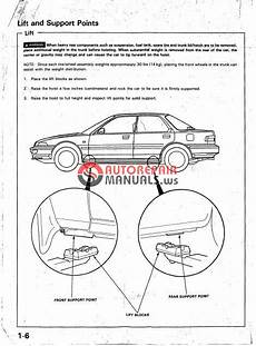 chilton car manuals free download 2000 acura rl parental controls acura integra 1990 1993 approved auto repair manual forum heavy equipment forums download
