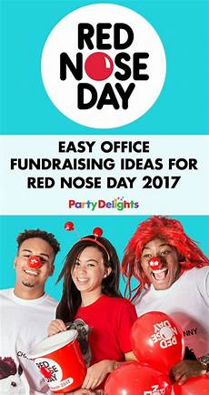 Nose Day - 44 best images about nose day ideas on