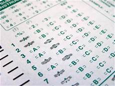 philippines civil service examination blog answer sheet and how to answer