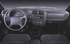 how to fix cars 1998 chevrolet blazer interior lighting used 1998 chevrolet blazer for sale pricing features edmunds