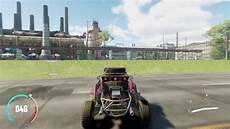 burnout paradise ps4 glitch the crew ps4 just like burnout paradise
