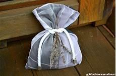 duftsäckchen für kleiderschrank gl 252 ckszauber dufts 228 ckchen in verschiedenen variationen