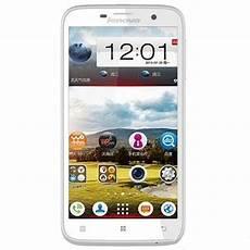 lenovo a850i mtk6582 smartphone 5 5 zoll 1gb 8gb