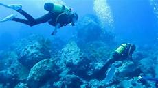 scuba diving in mauritius directors cut youtube