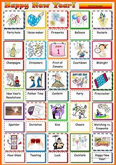 new year esl worksheets 19324 new year s superstitions worksheet free esl printable worksheets made by teachers