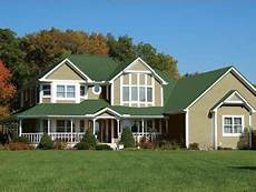 best green images pinterest metal roof houses exterior house colors and exterior house