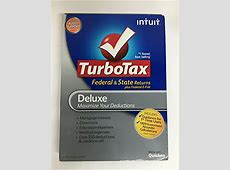 turbotax file extension