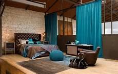 türkis braun wohnzimmer schlafzimmer design braun t 252 rkis traumhaftes wohnen