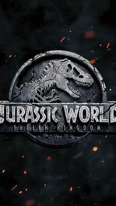 Malvorlagen Jurassic World Virus Wallpaper Jurassic World Fallen Kingdom Hd 4k 2018