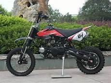 125cc dirt bike 125cc cross bikes 125cc motorcycles 125cc