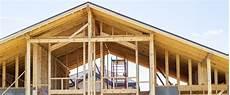 maison en bois prix moyen maison en bois prix de construction 2019 guide