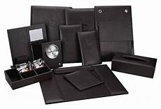 buy compendium folder from easton hotel supplies co ltd china id 559617