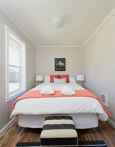 Color For Small Bedroom by The Best Interior Paint Colors For Small Bedrooms Jerry