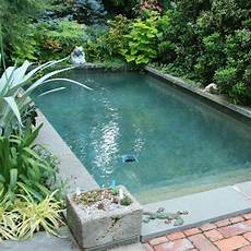 Construction Plunge Pool Cost Pool Cost Small Swimming