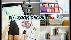 Diy Room Decor For Cheap Inspired
