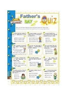 s day printable quiz 20588 fathers day quiz lots of printable ideas knows best vocabulary worksheets